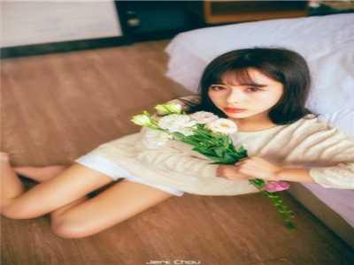 杭州商业摄影 女性痔疮图片