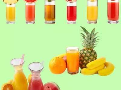 番茄橙子汁——缓解疲劳美容养颜 番茄的美容功效与作用