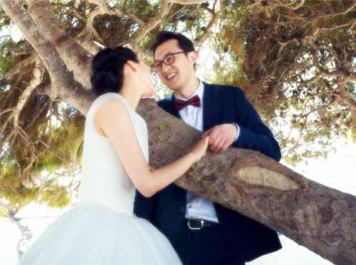 怎幺算结婚的日子 结婚日期