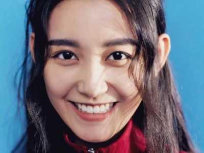 贾斯丁比伯注册微博后 中国明星外国迷妹