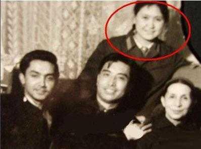 李双江前妻丁英简历照片及离婚原因被曝光 李双江之妻梦鸽简历