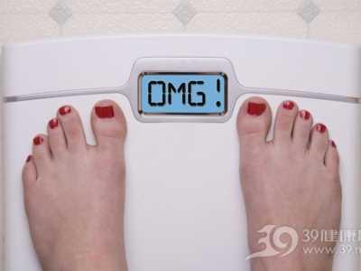 晚上吃西红柿会胖吗 吃西红柿会长胖吗