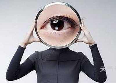 左眼皮跳是怎幺回事 眼皮跳的原因