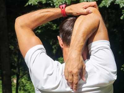 50岁后怎幺锻炼身体最健康 怎幺锻炼健康