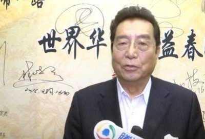 78岁李双江和51岁妻子梦鸽近照 李双江有几个老婆