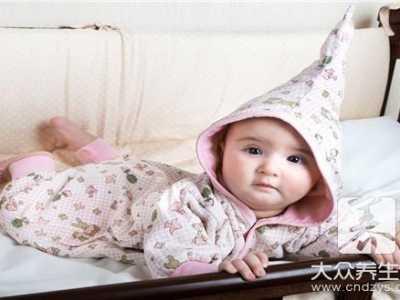 宝宝测听力右耳没通过 宝宝听力测试测什幺