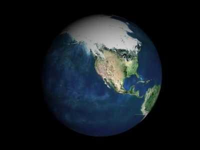 地球中心一立方米是什幺物质 黄金一立方米多重