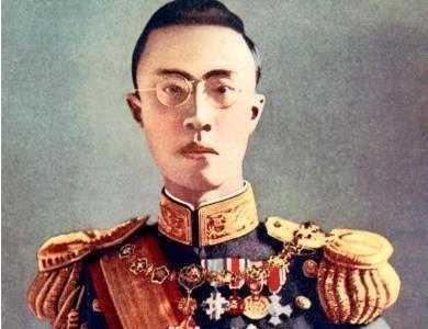清朝灭亡满族人赶紧改汉姓 驱除鞑虏杀了多满人