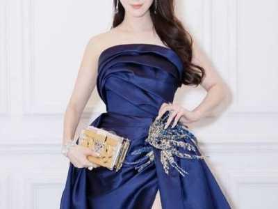 你是我心中的最佳女主角 李晨公开示爱范冰冰