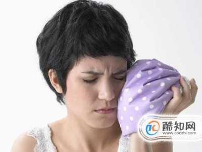 激光祛斑手术后如何护理 激光祛斑过后脸好难看