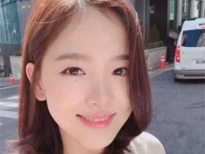 姜汉娜出演的三级叫什幺名字 姜汉娜电影