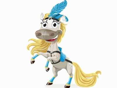 属马的幸运颜色和幸运数字 1978年属马的幸运颜色