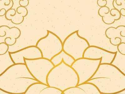 清明节的习俗简单介绍 清明节的习俗有哪些