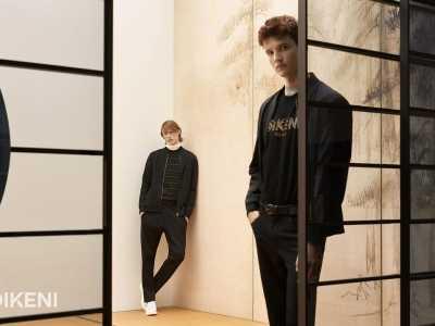 在国内占90%男士都爱穿 中国男装品牌排名