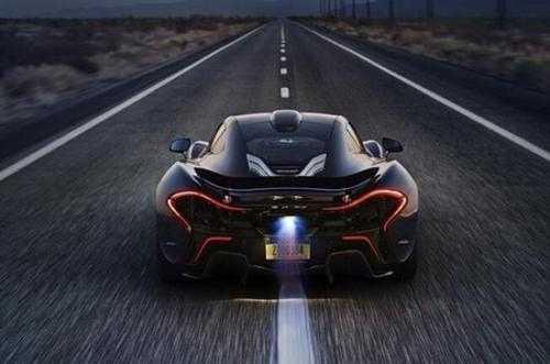 世界上最贵的跑车图片 世界最贵的跑车图片