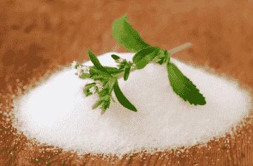 用白糖水擦痘印有用吗 白糖可以去痘印吗