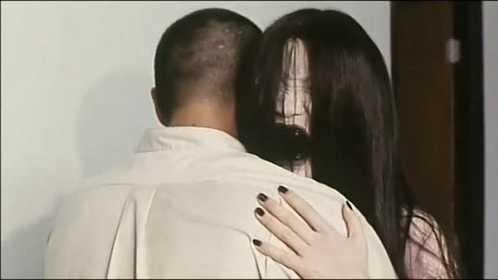 豆瓣网友最害怕的十部恐怖片 中国恐怖片前十名