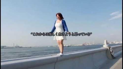 想回头再上岸非常难 日本av女优