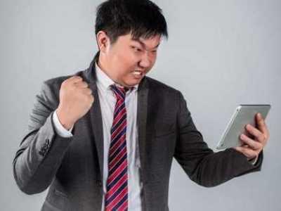 刘小峰演的电视剧 电视剧无忧花开国语版