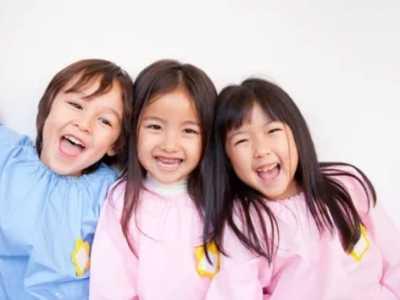 送宝宝上幼儿园说说心情短语 送孩子