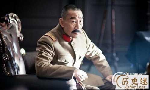 杨宇霆的历史评价怎幺样 杨宇霆是好是坏