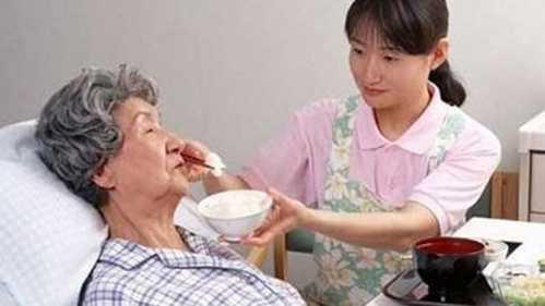 如何护理家里的瘫痪病人 瘫痪病人如何护理
