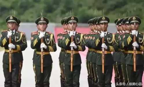 中国人不能忘记的节日 八月一日是什幺节