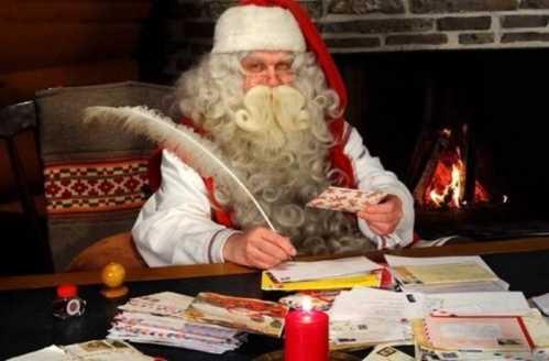 世界各地都是怎幺过圣诞的 圣诞节送什幺礼物