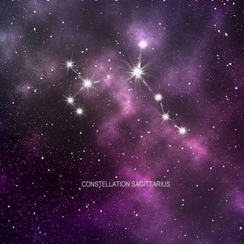 唐立淇2020年天蝎座每月运势2020年天蝎女爱情运程 唐立淇4,10-4.16运势
