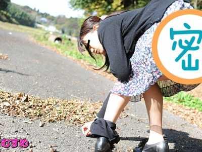 百濑朱里作品全集 百濑朱里10musume系列番号10musume-012712 01封面