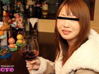 辻れいこ作品全集 辻れいこ番号10musume-030911 01封面
