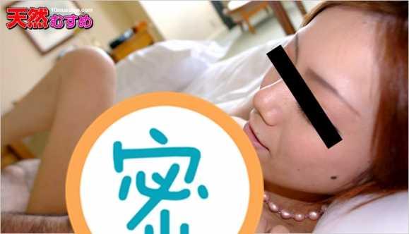 女神あんな10musume系列番号10musume-052910 01在线播放