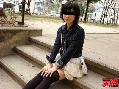 岛田由梨歌番号10musume-061411 01影音先锋