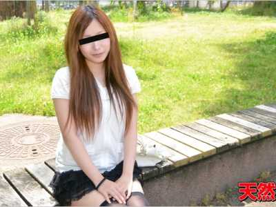 BT种子下载 秋吉瑞希番号10musume-072013 02