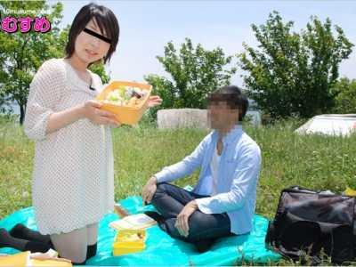 石田望番号10musume-080712 01影音先锋