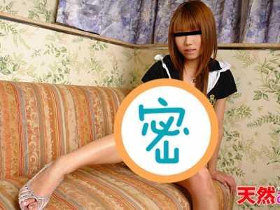 星野ひより作品番号10musume-083110 01影音先锋