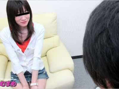 三上彩花番号10musume-092413 01影音先锋