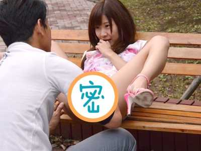 BT种子下载 铃羽美羽番号1pondo-012916 235