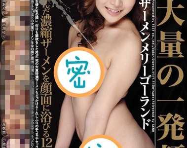 吉泽玲香作品全集 吉泽玲香fset系列番号fset-187封面