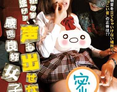 作品全集 番号iene-020封面