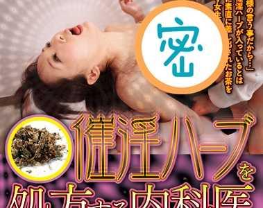 作品全集 番号iene-186封面
