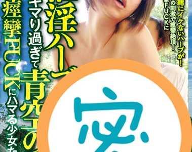 作品全集 番号iene-268封面