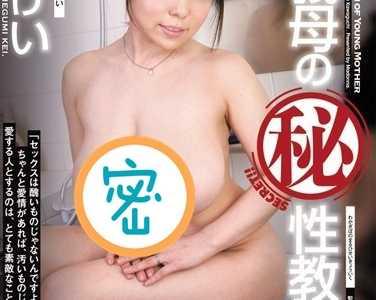 惠佳作品全集 惠佳番号juc-563封面