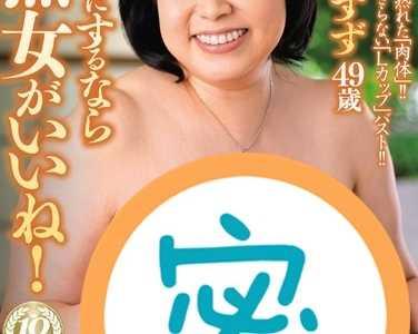 富泽美玲oba系列番号oba-098在线观看