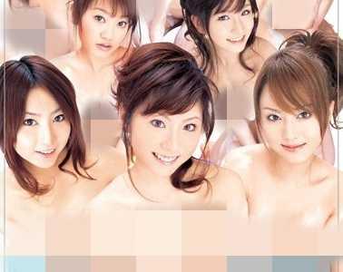 女优11人所有作品封面 女优11人番号onsd-092封面