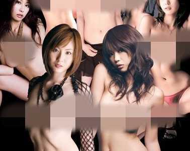 女优15人所有作品下载地址 女优15人番号onsd-155封面