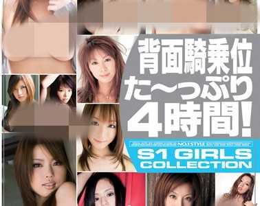 女优24人所有作品下载地址 女优24人番号onsd-191封面