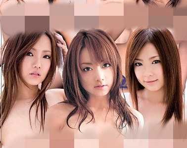 女优20人番号 女优20人番号onsd-246封面