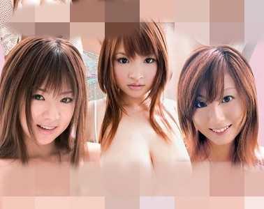BT种子下载 女优20人番号onsd-255