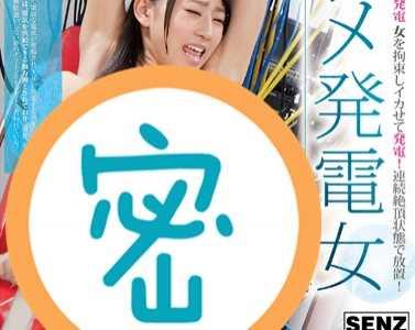 2018最新作品 番号sdde-437封面